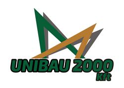 Unibau 2000